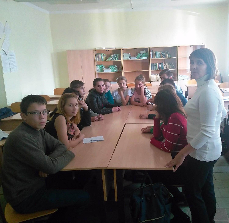 сайт знакомств чувашии вурнарского района